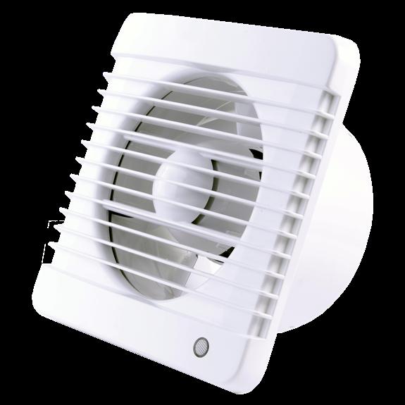 https://www.ventilatory.cz/projekt/public/mutace/souborovy_system/poradna/domovni_ventilatory/s_casovacem/ventilator_dalap_grace.png