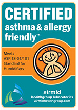 Nem allergiás allergének, allergiában szenvedők számára